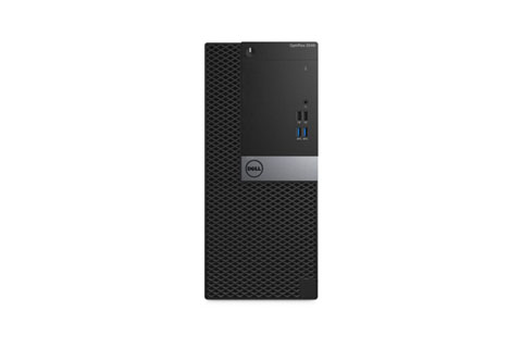 Dell Optiplex3020 台式机