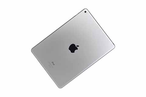 Apple iPad Air2 平板电脑